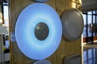 Магазин «Добрый свет» в Туле: Какая люстра подойдет вашему дому?, Фото: 3