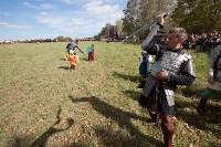 637-я годовщина Куликовской битвы, Фото: 199