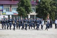 Тульские десантники отметили День ВДВ, Фото: 57