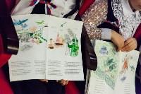 """Презентация книги """"Разгром немецких войск под Москвой и Тулой"""", Фото: 8"""