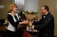 Команда ОАО «Агентство «Роспечать», Фото: 9