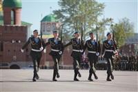 День Победы в Туле, Фото: 96