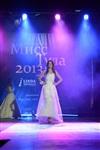 Мисс Тула-2013, Фото: 56