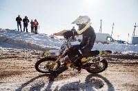 Соревнования по мотокроссу в посёлке Ревякино., Фото: 53