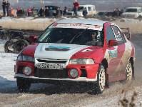 Тульские улетные гонки, Фото: 29