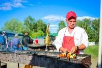 Фестиваль крапивы: пятьдесят оттенков лета!, Фото: 82
