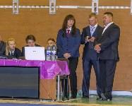 Всероссийский турнир по дзюдо на призы губернатора ТО Владимира Груздева, Фото: 26