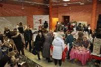 Выставка-ярмарка изделий ручной работы прошла в Туле, Фото: 27