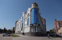 В Туле эвакуировали ТЦ «Утюг», Фото: 15