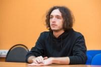 «Валентин Стрыкало» в «Премьере», Фото: 1