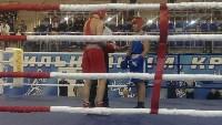 Тульские боксеры на Всероссийском турнире в Михайлове, Фото: 2