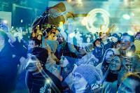 Мастер-классы, встреча с художником и концерт «Касты»: «Октава» отмечает 3-й день рождения, Фото: 180
