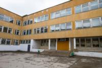 Средняя общеобразовательная школа №55, Фото: 1