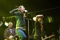 Red Rocks Tour, Фото: 70