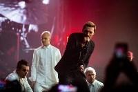 Концерт Димы Билана в Туле, Фото: 14