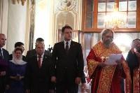 Прибытие мощей Святого князя Владимира, Фото: 47