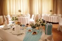Яркая свадьба в Туле: выбираем ресторан, Фото: 35