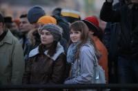 Празднование годовщины воссоединения Крыма с Россией в Туле, Фото: 85