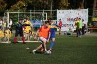 Групповой этап Кубка Слободы-2015, Фото: 351