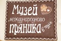Московские блогеры в Туле, Фото: 5