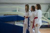 Первенство России по рукопашному бою среди юношей и девушек 14-17 лет., Фото: 28