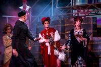 Балет «Титаник» дал старт проекту «Кремлевские сезоны» в Туле, Фото: 74