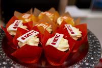 В Туле открыли первый в России совместный салон-магазин МТС и Xiaomi, Фото: 37