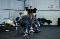 Закрытие Губернского катка, Фото: 16
