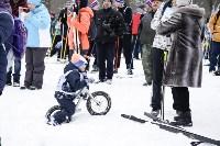 Лыжная России-2019, Фото: 95