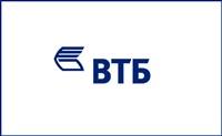 Банк ВТБ, ОАО, Тульский филиал, Фото: 1