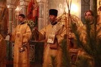Рождественские богослужения, Фото: 5