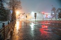 Апрельский снегопад - 2021, Фото: 151