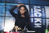 DJ T.I.N.A. в Туле. 22 февраля 2014, Фото: 53