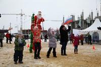 """Новогодний праздник от """"Петровского квартала"""", Фото: 40"""