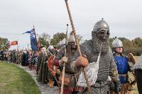 Годовщина Куликовской битвы, Фото: 52
