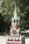 Россия в миниатюре: выставка в Царицыно, Фото: 16