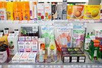 В каких аптеках Тулы всегда полный ассортимент?, Фото: 30