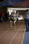День спринта в Туле, Фото: 67