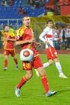 «Арсенал» Тула - «Спартак-2» Москва - 4:1, Фото: 7