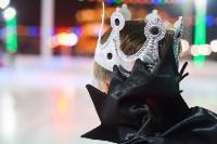 Туляки отметили Старый Новый год ледовым шоу, Фото: 20