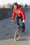 Велосветлячки в Туле. 29 марта 2014, Фото: 12