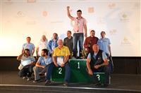 XIX Чемпионат России и II кубок Малахово по воздухоплаванию. Закрытие, Фото: 18