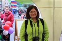 Фестиваль яблочных пирогов, Фото: 40
