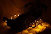 Фантастическая верфь Анатолия Печникова, Фото: 21