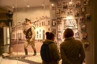 Склеп, кобры, мюзикл и полуночный дозор: В Тульской области прошла «Ночь музеев», Фото: 66