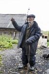 Жилье пенсионера, Фото: 21