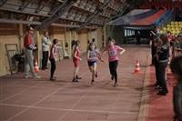 Первенство Тульской области по легкой атлетике. 5 февраля 2014, Фото: 9