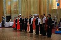 Танцевальный праздник клуба «Дуэт», Фото: 14