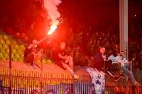 Арсенал - Зенит 0:5. 11 сентября 2016, Фото: 71