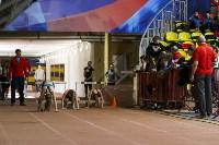 День спринта в Туле, Фото: 37